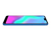 Honor 10 LTE Dual SIM 128 GB niebieski + Smartband - 436645 - zdjęcie 10