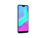Honor 10 LTE Dual SIM 128 GB niebieski + Smartband - 436645 - zdjęcie 8