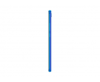 Honor 10 LTE Dual SIM 128 GB niebieski + Smartband - 436645 - zdjęcie 12