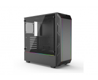Obudowa do komputera Phanteks Eclipse P350X TG Digital RGB (czarny)
