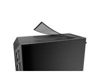 Phanteks Eclipse P350X TG Digital RGB (czarny) - 431514 - zdjęcie 10