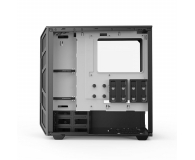 Phanteks Eclipse P350X TG Digital RGB (czarny/biały) - 431513 - zdjęcie 6