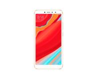 Xiaomi Redmi S2 3/32GB Dual SIM LTE Gold - 434077 - zdjęcie 2