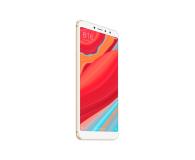 Xiaomi Redmi S2 3/32GB Dual SIM LTE Gold - 434077 - zdjęcie 4
