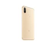 Xiaomi Redmi S2 3/32GB Dual SIM LTE Gold - 434077 - zdjęcie 5