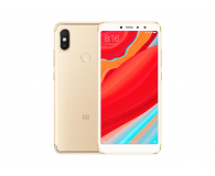 Xiaomi Redmi S2 3/32GB Dual SIM LTE Gold - 434077 - zdjęcie 1