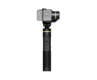 Feiyu-Tech G6 do GoPro Hero6 i Hero7  - 433743 - zdjęcie 1