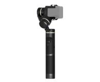 Feiyu-Tech G6 do GoPro Hero6 i Hero7  - 433743 - zdjęcie 3
