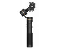 Feiyu-Tech G6 do GoPro Hero6 i Hero7  - 433743 - zdjęcie 4