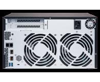 QNAP TS-832X-8G (8xHDD, 4x1.7GHz, 8GB, 3xUSB, 4xLAN) - 434176 - zdjęcie 5