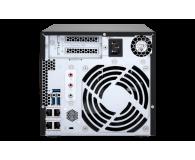 QNAP TS-473-4G (4xHDD, 4x2.1-3.4GHz, 4GB,4xUSB,4xLAN)  - 434194 - zdjęcie 5