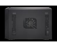 QNAP TS-473-4G (4xHDD, 4x2.1-3.4GHz, 4GB,4xUSB,4xLAN)  - 434194 - zdjęcie 7