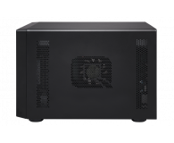 QNAP TS-673-8G (6xHDD, 4x2.1-3.4GHz,8GB,4xUSB,4xLAN)  - 434210 - zdjęcie 7