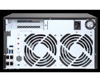 QNAP TS-873-4G (8xHDD, 4x2.1-3.4GHz, 4GB,4xUSB,4xLAN)  - 434212 - zdjęcie 5