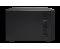 QNAP TS-873-4G (8xHDD, 4x2.1-3.4GHz, 4GB,4xUSB,4xLAN)  - 434212 - zdjęcie 6