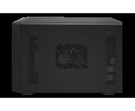 QNAP TS-873-4G (8xHDD, 4x2.1-3.4GHz, 4GB,4xUSB,4xLAN)  - 434212 - zdjęcie 7