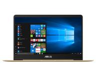 ASUS ZenBook UX430UA i5-8250U/8GB/256SSD/Win10 Złoty - 434416 - zdjęcie 6