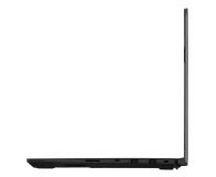 ASUS ROG Strix SCAR GL703GM i7-8750H/8GB/1TB - 460903 - zdjęcie 8