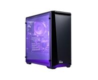 x-kom G4M3R 500 i7-8700/16GB/240+1TB/W10PX/GTX1660 - 491937 - zdjęcie 1