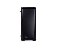 x-kom G4M3R 500 R5-2600/16GB/480/GTX1660(S) - 516974 - zdjęcie 3