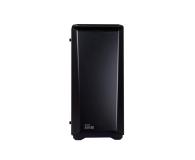 x-kom G4M3R 500 i7-9700F/16GB/960/W10PX/GTX1660(S) - 585780 - zdjęcie 3