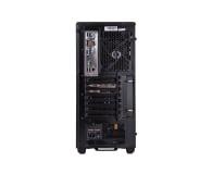 x-kom G4M3R 500 i7-9700F/16GB/960/W10PX/GTX1660(S) - 585780 - zdjęcie 4