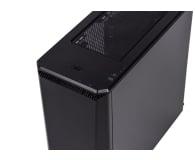 x-kom G4M3R 500 i5-9400F/16GB/240+1TB/W10PX/RTX2070 - 482070 - zdjęcie 5