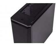 x-kom G4M3R 500 i5-9400F/16GB/240+1TB/GTX1070 - 488846 - zdjęcie 3