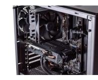 x-kom G4M3R 500 i5-9400F/16GB/240+1TB/W10PX/RTX2070 - 482070 - zdjęcie 6