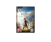 Ubisoft Assassin's Creed Odyssey - 434548 - zdjęcie 1