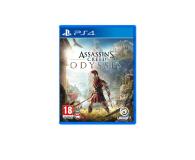 CENEGA Assassin's Creed Odyssey - 434552 - zdjęcie 1