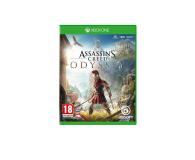 Ubisoft Assassin's Creed Odyssey - 434553 - zdjęcie 1