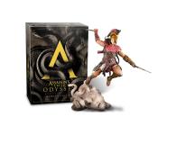 Ubisoft Assassin's Creed Odyssey Medusa Edition - 434559 - zdjęcie 1