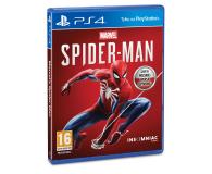Sony Spider-Man Collectors - 434526 - zdjęcie 2