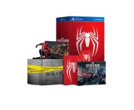 Sony Spider-Man Collectors - 434526 - zdjęcie 1
