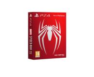 Sony Spider-Man Special Edition  - 434522 - zdjęcie 1