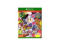 Techland Super Bomberman R-Shiny Edition - 434679 - zdjęcie 1