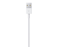 Apple Kabel do iPhone, iPad 1m  - 434540 - zdjęcie 3