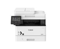 Canon i-SENSYS MF421dw - 431674 - zdjęcie 1