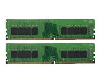 GeIL 16GB 2400MHz Pristine CL16 (2x8GB) - 409098 - zdjęcie 1