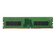 GeIL 8GB 2133MHz Pristine CL15 (2x4GB) - 409106 - zdjęcie 3