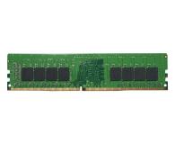 GeIL 8GB 2133MHz Pristine CL15 (2x4GB) - 409106 - zdjęcie 2