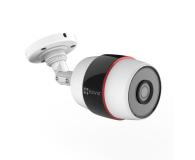 EZVIZ C3S FullHD LED IR (dzień/noc) IP66  - 406844 - zdjęcie 1