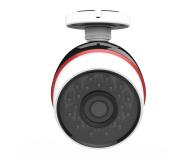 EZVIZ C3S FullHD LED IR (dzień/noc) IP66  - 406844 - zdjęcie 3