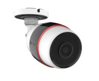 EZVIZ C3S FullHD LED IR (dzień/noc) IP66  - 406844 - zdjęcie 2