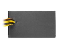 Thermaltake 450W TR2 80+ Bronze OEM - 402352 - zdjęcie 6