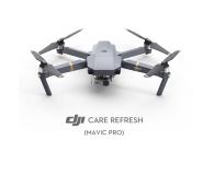 DJI CARE refresh ochrona dla Mavic Pro - 434217 - zdjęcie 1
