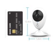 EZVIZ C2C (Mini O Plus) FullHD 1080P LED IR (dzień/noc) - 420800 - zdjęcie 2