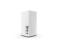Linksys Velop Mesh WiFi (1300Mb/s a/b/g/n/ac) zestaw 3szt. - 469661 - zdjęcie 4