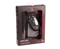 A4Tech Bloody Q8035 + Bloody 0-35bs - 410688 - zdjęcie 5